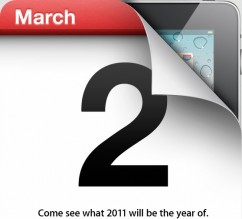 apple-march-2nd-ipad-event
