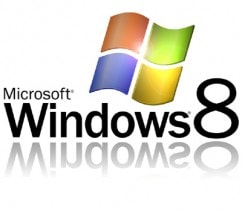 windows-8-mock-logo