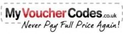 my-voucher-codes-logo