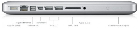 new-macbook-pro-13-inch-laptop-interface-ports-thunderbolt