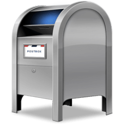 postbox-mac-icon