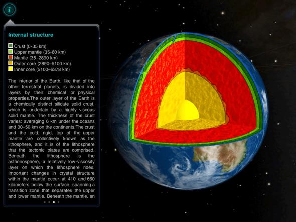 solar-walk-planet-info