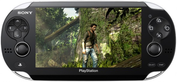 sony-ngp-psp2-uncharted-screenshot