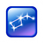 Star Walk iPhone & iPad App Review