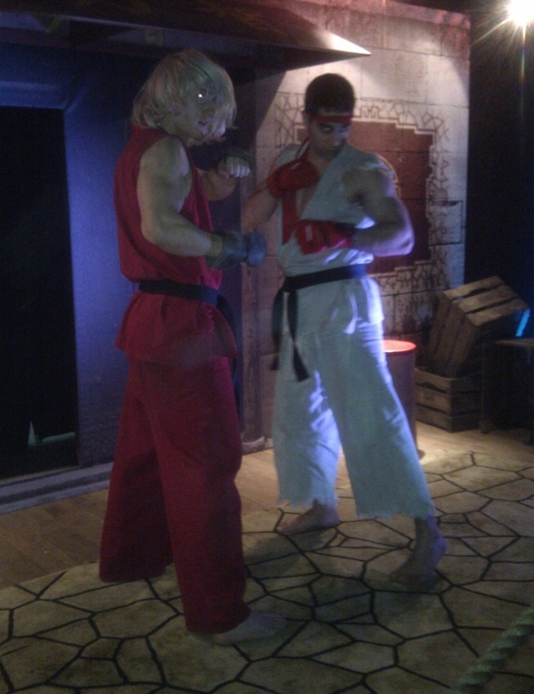 street-fighter-ken-ryu-live-action-fight-demo