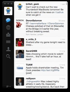 twitter-mac-timeline