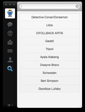 twitter-mac-trending