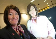 manchester-airport-hologram-virtual-guard