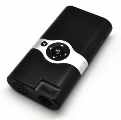 Adapt-Pico-Play-LED-Pocket-Projector
