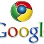 Google Chrome 10 Web Browser Update Released – Boasts Better Speed, Security & Syncing Features