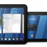 HP TouchPad Arriving June, webOS For PC Beta This Year