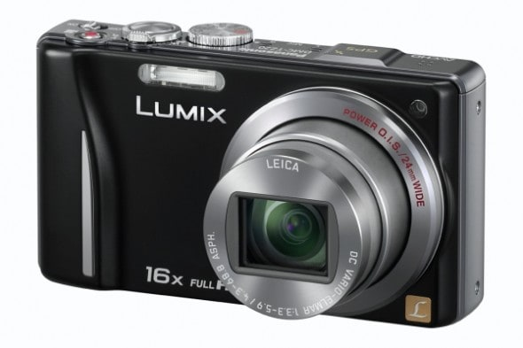 panasonic-lumix-tz20-compact-digital-camera