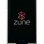 OK, So the Zune Isn't Quite 'Dead' Says Microsoft