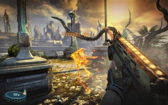 bulletstorm-screenshot-1