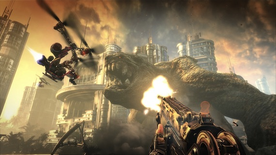 bulletstorm-screenshot-2