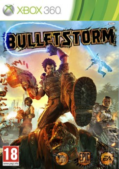 bulletstorm-xbox-360-cover