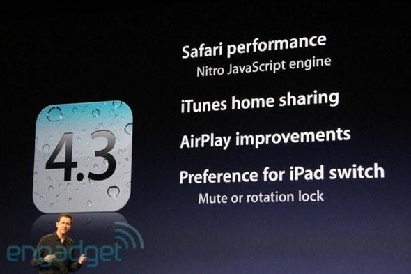 ios-update-ipad
