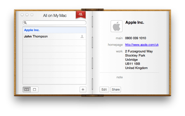 mac-lion-address-book