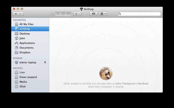 mac-lion-airdrop