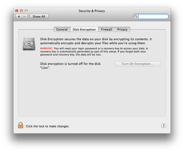 mac-lion-disk-encryption