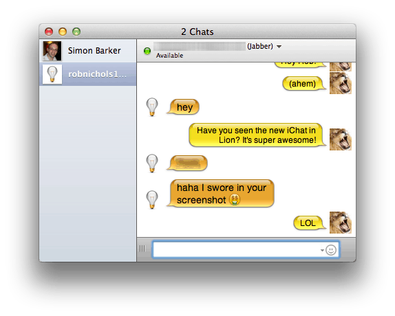 mac-lion-ichat