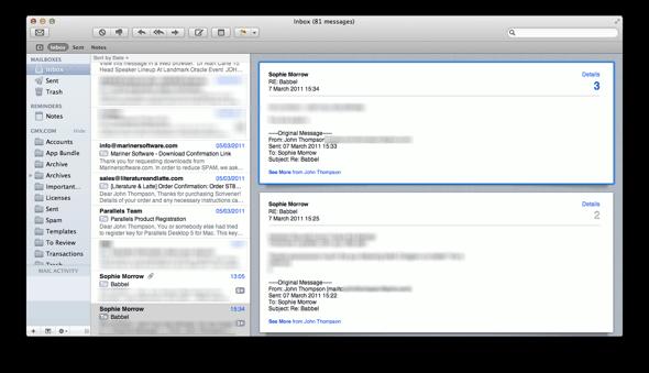 mac-lion-mail-conversation