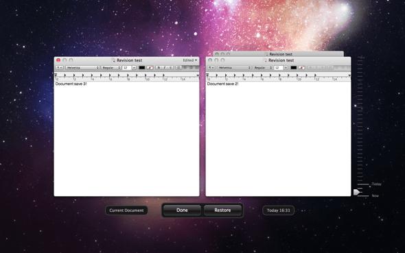 mac-lion-version-control