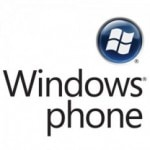 Windows Phone 7 To Get Multitasking In Next 'Mango' Update