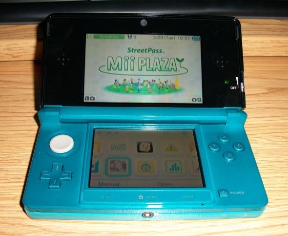 nintendo-3ds-handheld-console-aqua-photo