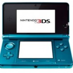 Nintendo 3DS Release Date Announced – UK, US & Europe Gets It March 2011