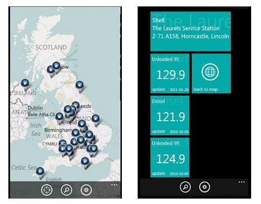petrol-price-finder-uk-windows-phone-7-app-screenshots