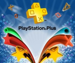 playstation_plus_logo