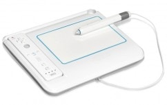 udraw-game-tablet-for-nintendo-wii