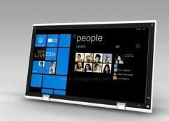 windows-phone-7-tablet