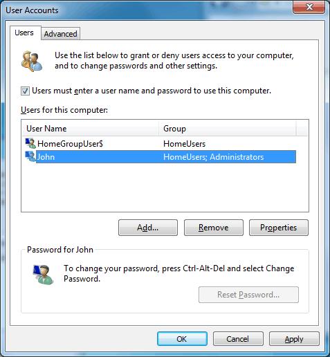 windows-user-accounts