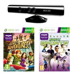 xbox-kinect-sensor-motion-controller-kinect-adventures-kinect-sports
