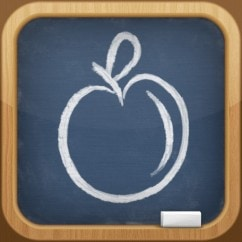 iStudiez-pro-logo