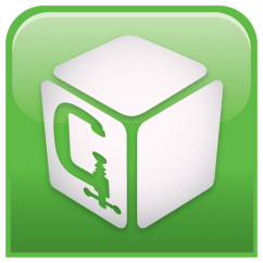 stuffit-archive-manager-icon