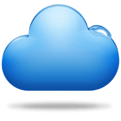 cloudapp-icon