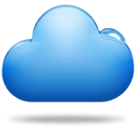 CloudApp Review (Mac OS X)