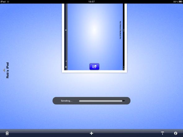 Mover+_iOS