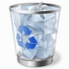 recycle-bin-windows