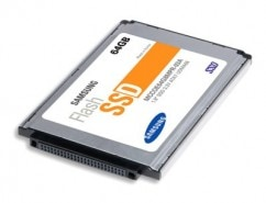 Samsung_SSD