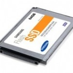 Seagate Buys Samsung's Hard Disk Division – Cheaper SSDs on the Way?