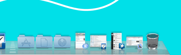 mac-dock-minimised-windows