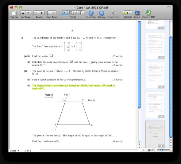 nuance-pdf-converter-mac-view