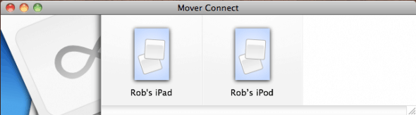 Mover_Connect_Mac