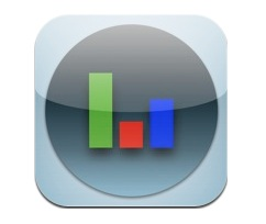 account-tracker-ipad-app-logo