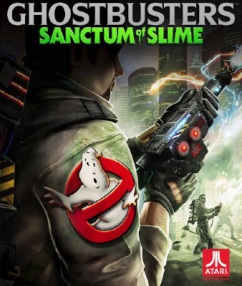ghostbusters-sanctum-of-slime-boxart