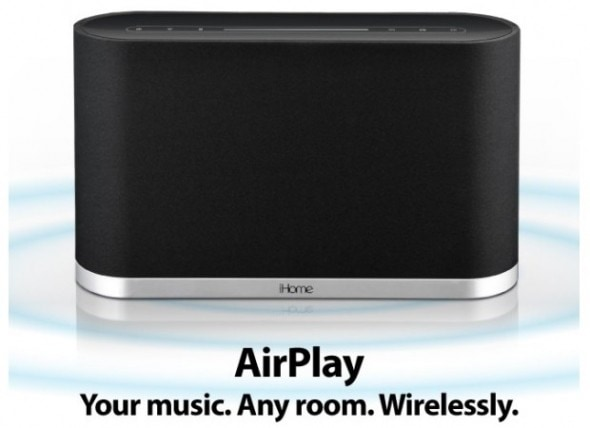 ihome-iW1-airplay-speakers